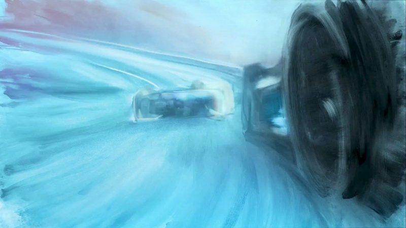 Alpine Vision Gran Turismo – Inspirations_Full-HD_48200.jpg
