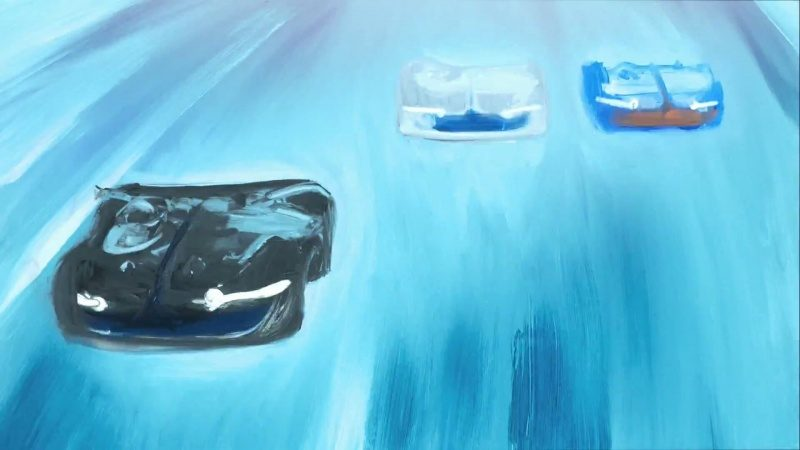 Alpine Vision Gran Turismo – Inspirations_Full-HD_49360.jpg