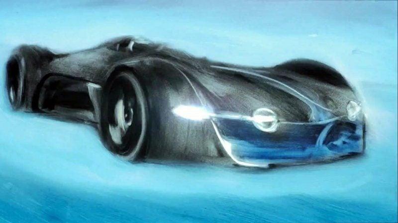 Alpine Vision Gran Turismo – Inspirations_Full-HD_51160.jpg