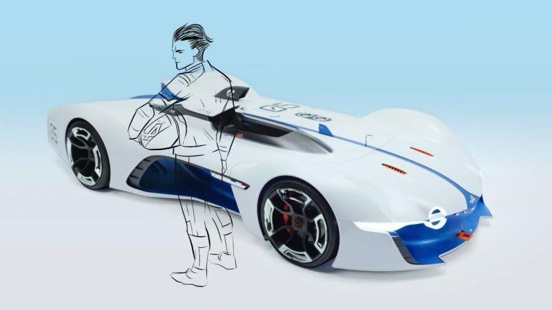 Alpine Vision Gran Turismo – Inspirations_Full-HD_66720.jpg