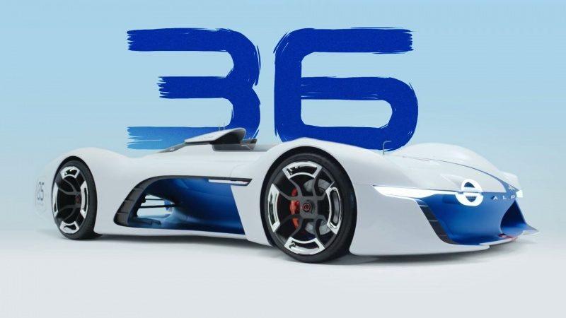 Alpine Vision Gran Turismo – Inspirations_Full-HD_68000.jpg