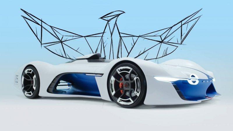 Alpine Vision Gran Turismo – Inspirations_Full-HD_68080.jpg