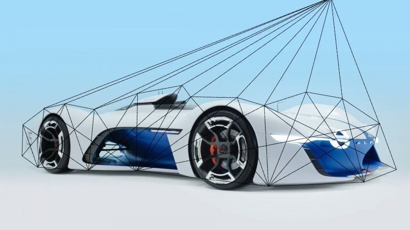 Alpine Vision Gran Turismo – Inspirations_Full-HD_68120.jpg