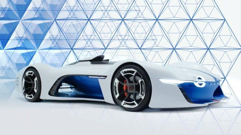 Alpine Vision Gran Turismo – Inspirations_Full-HD_68160.jpg