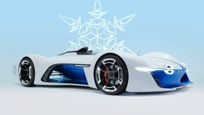 Alpine Vision Gran Turismo – Inspirations_Full-HD_68200.jpg