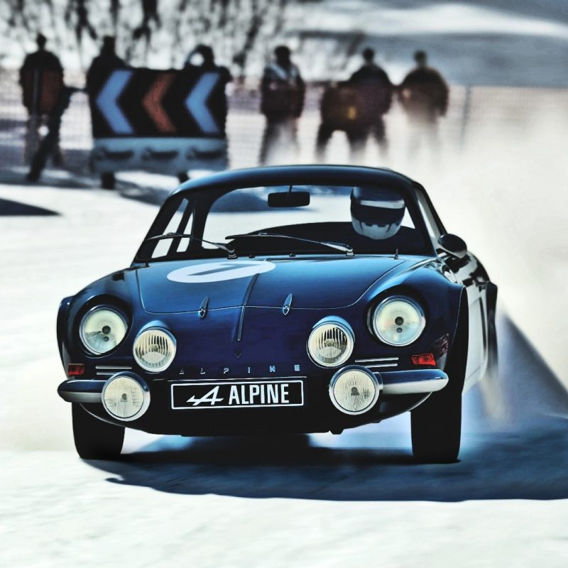 alpine7_3sq.jpg