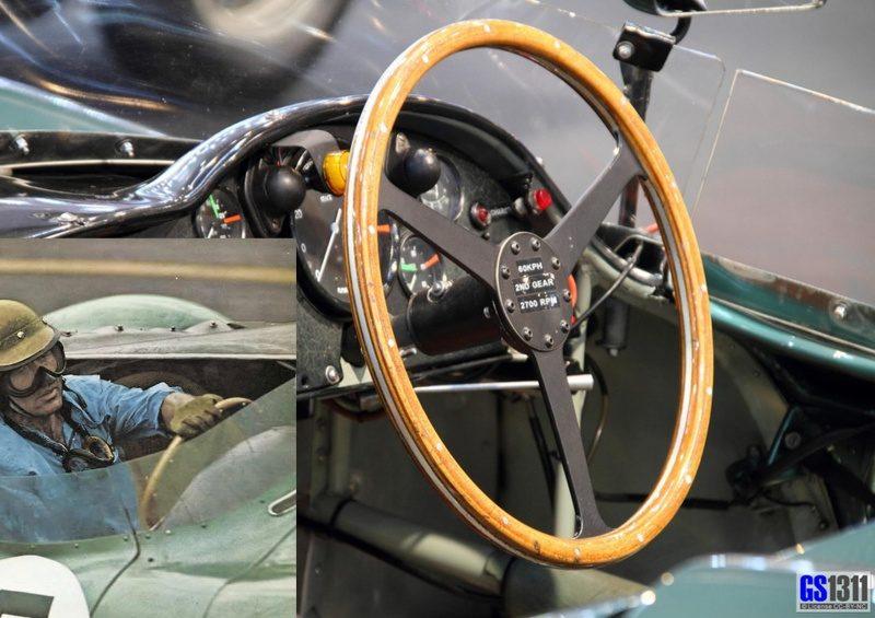 AM DBR1 300 steering wheel.jpg