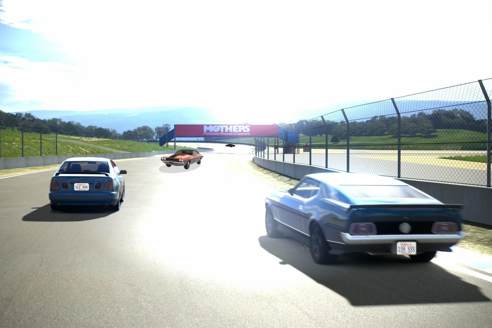 American racing 1 Edit.jpg