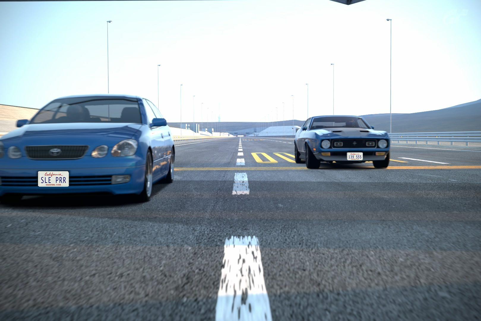 American racing 16 Edit.jpg