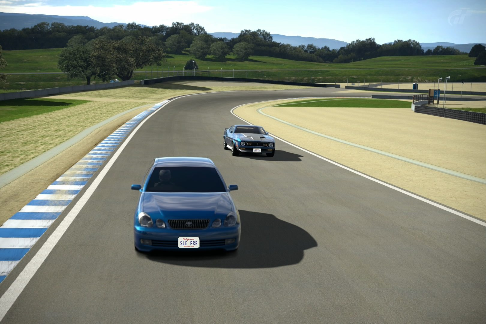 American racing 2 Edit.jpg