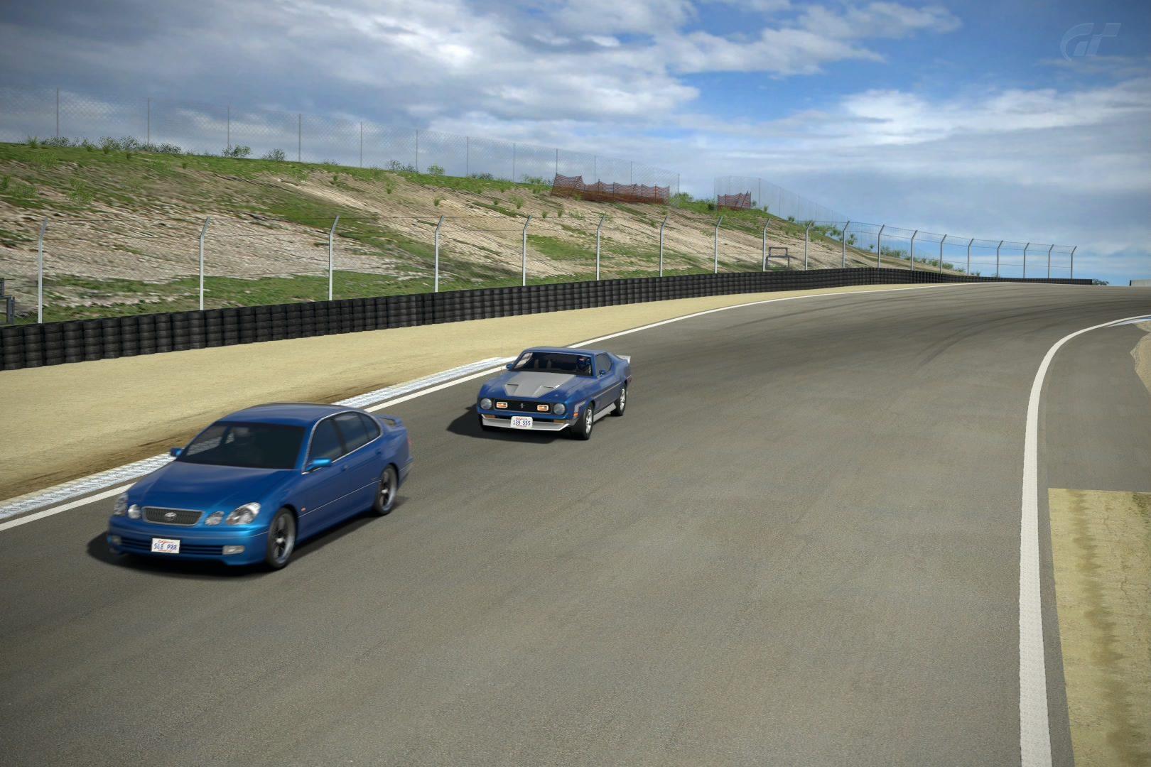 American racing 4 Edit.jpg
