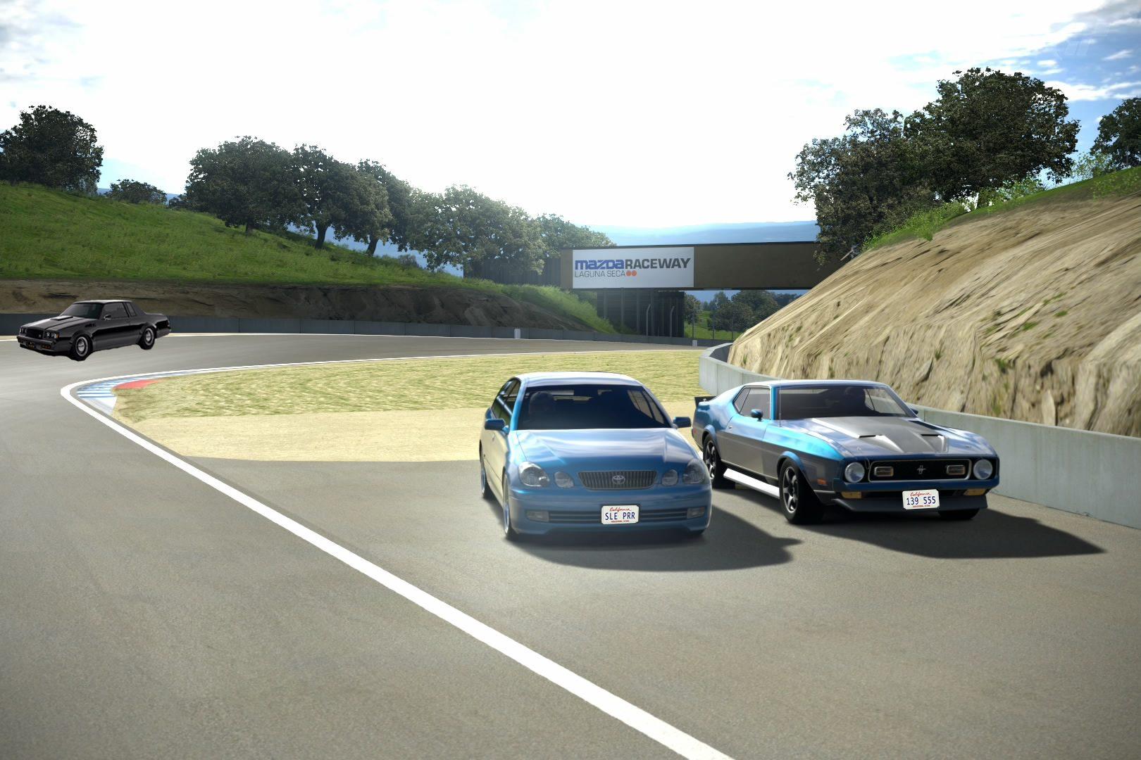 American racing 5 Edit.jpg
