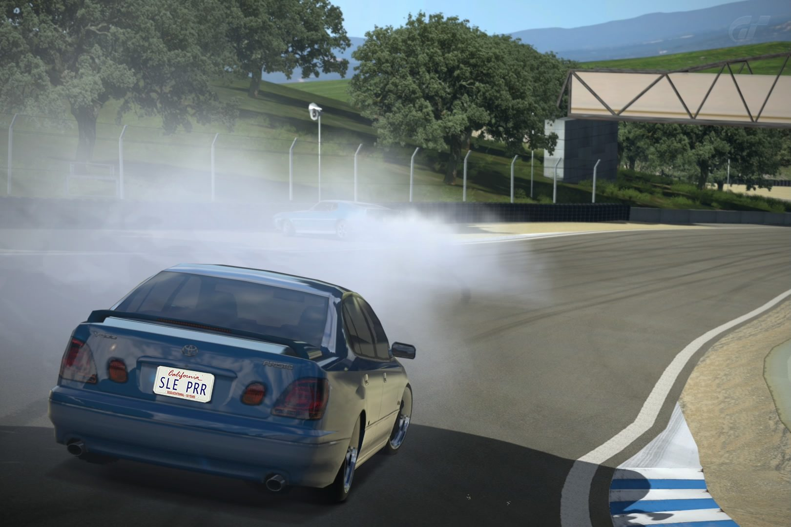 American racing 9 Edit.jpg