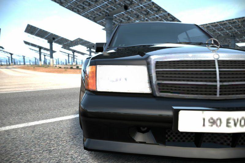 AMG -front.jpg