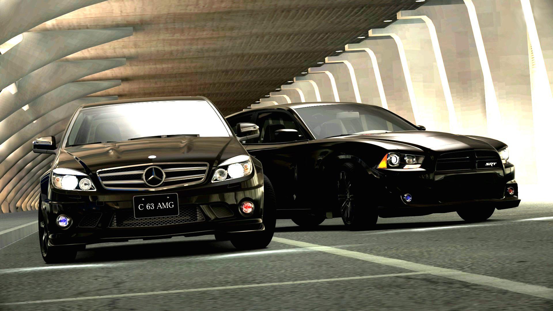AMG & SRT.jpg