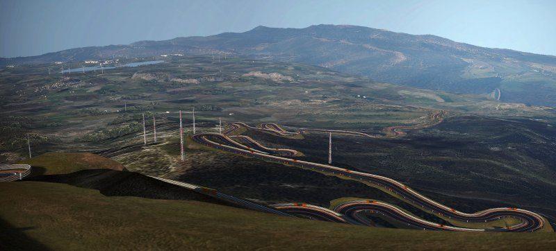 Andalusia Panorama_MOD.jpg