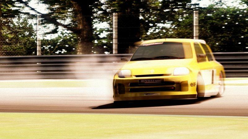ANM_8-RenaultDrift1a.jpg