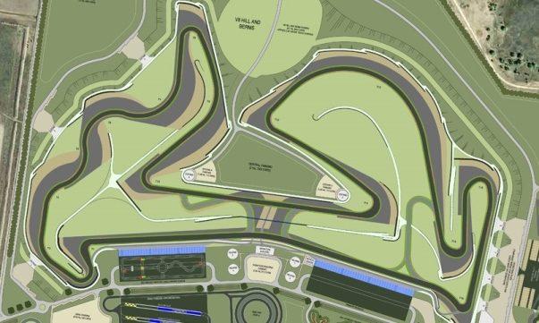 Apex-Avalon-Motorpark-Master-Plan.jpg
