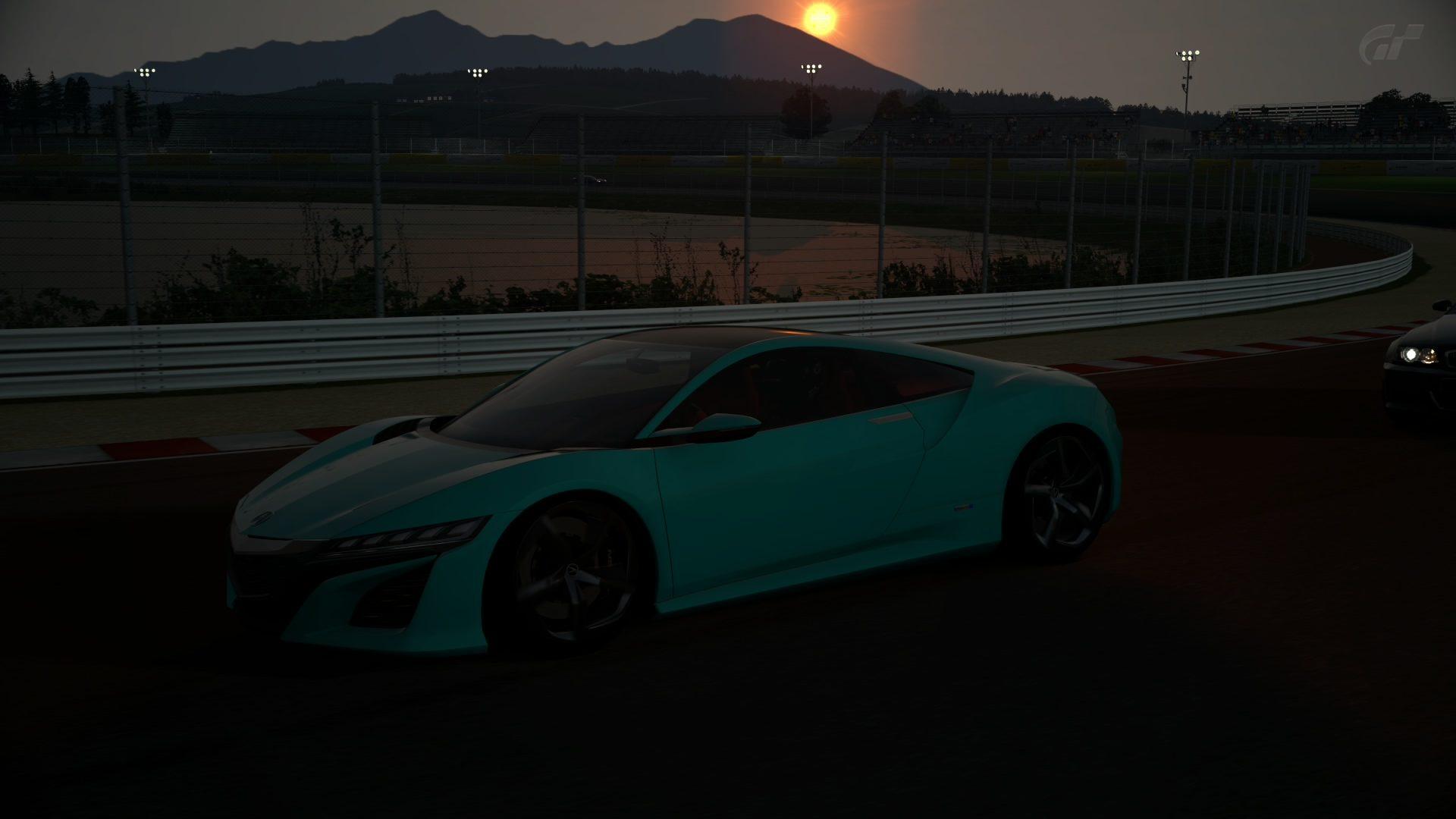 Apricot Hill Acura NSX 8.jpg