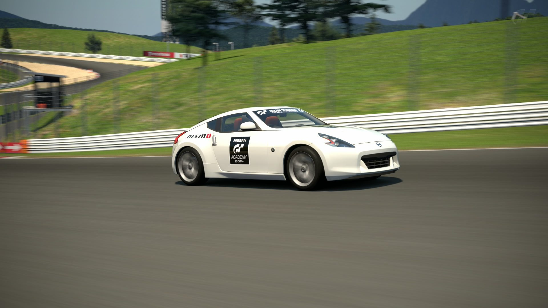 Apricot Hill Raceway (2).jpg