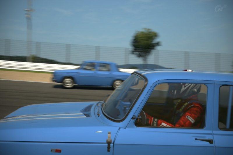 Apricot Hill Raceway.jpg