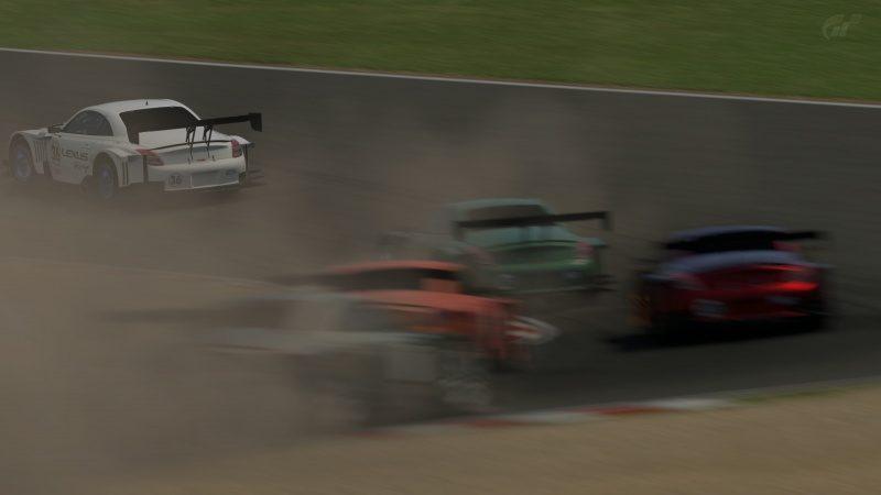 Apricot Hill Raceway_101.jpg