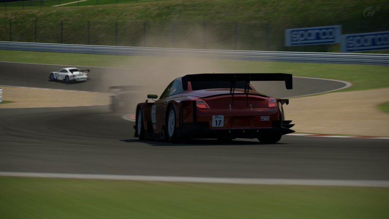 Apricot Hill Raceway_103.jpg