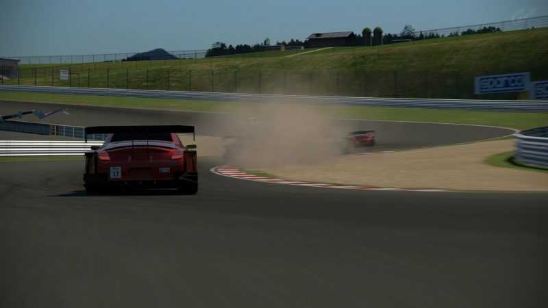 Apricot Hill Raceway_104.jpg