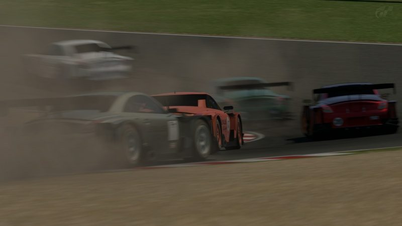 Apricot Hill Raceway_105.jpg