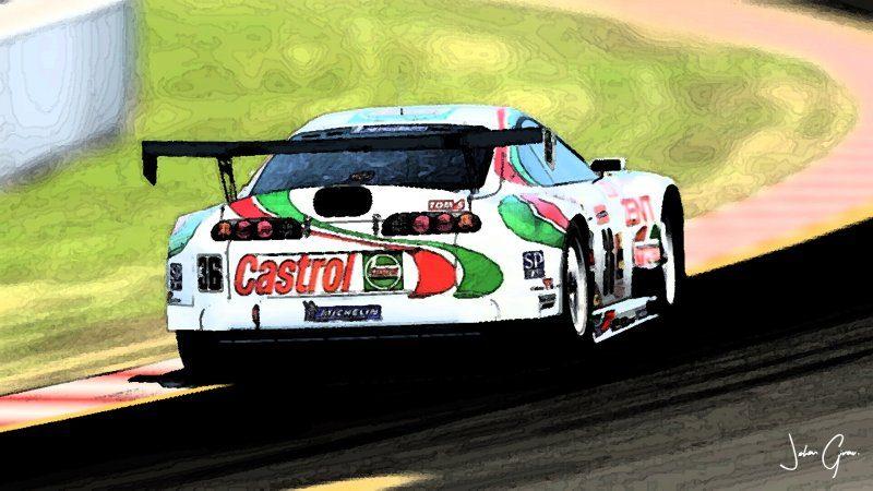 Apricot Hill Raceway_11.jpg