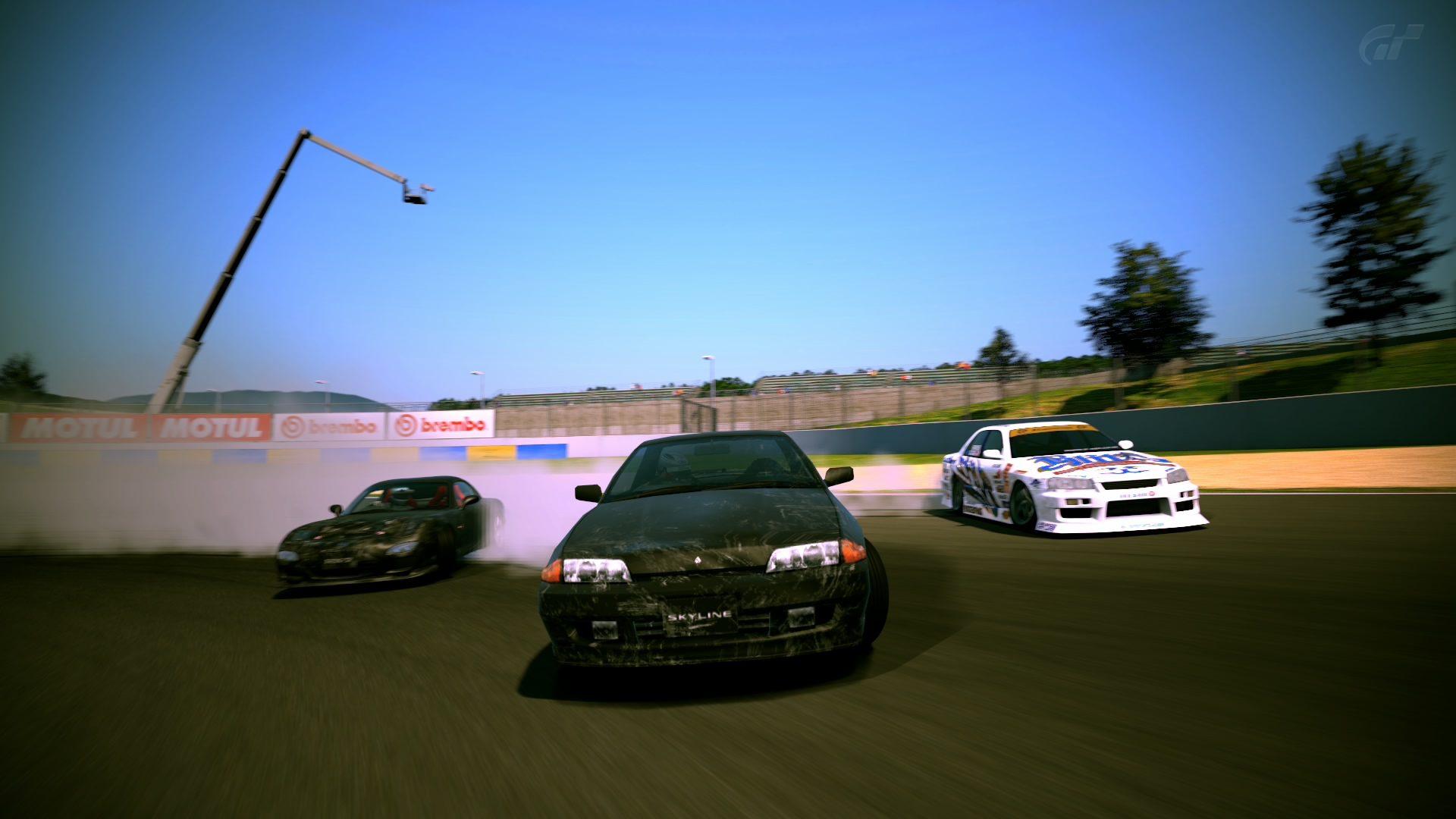 Apricot Hill Raceway_12.jpg
