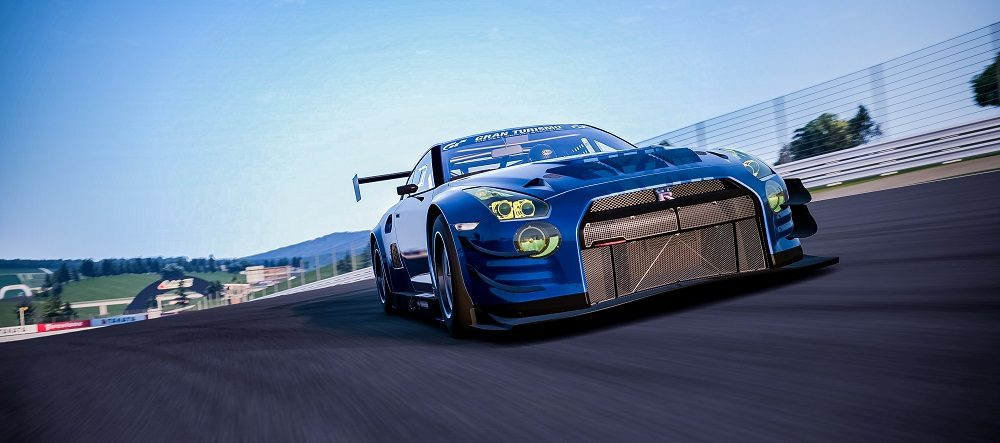 Apricot Hill Raceway_13-3.jpg