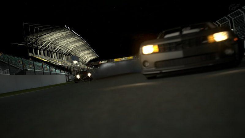 Apricot Hill Raceway_13.jpg