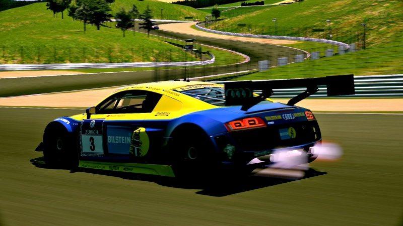 Apricot Hill Raceway_14.jpg
