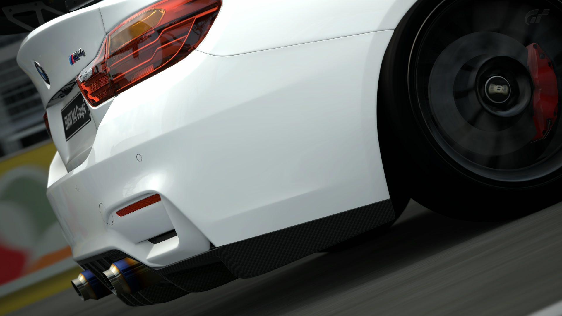 Apricot Hill Raceway_16.jpg