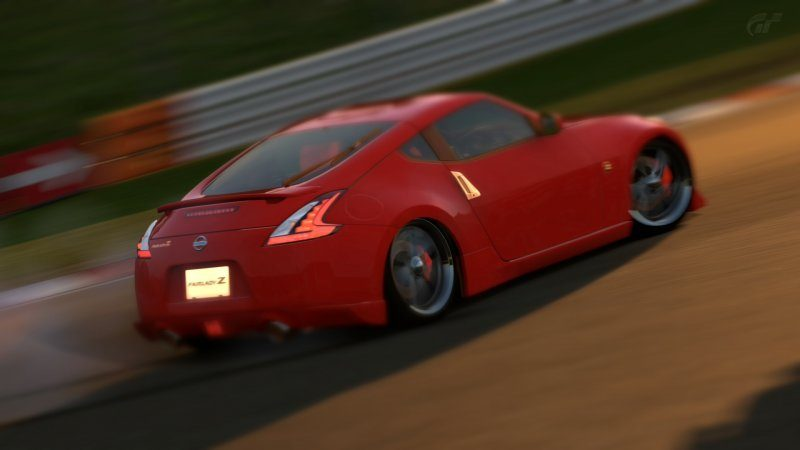 Apricot Hill Raceway_2 (2).jpg
