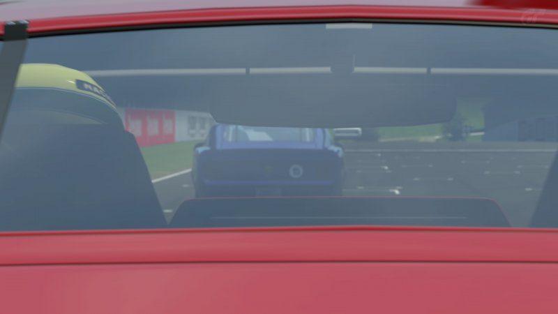 Apricot Hill Raceway_2.jpg