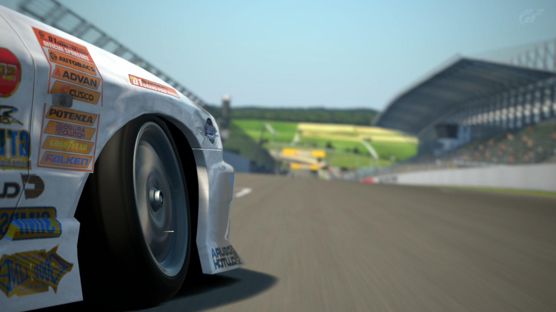 Apricot Hill Raceway_20.jpg