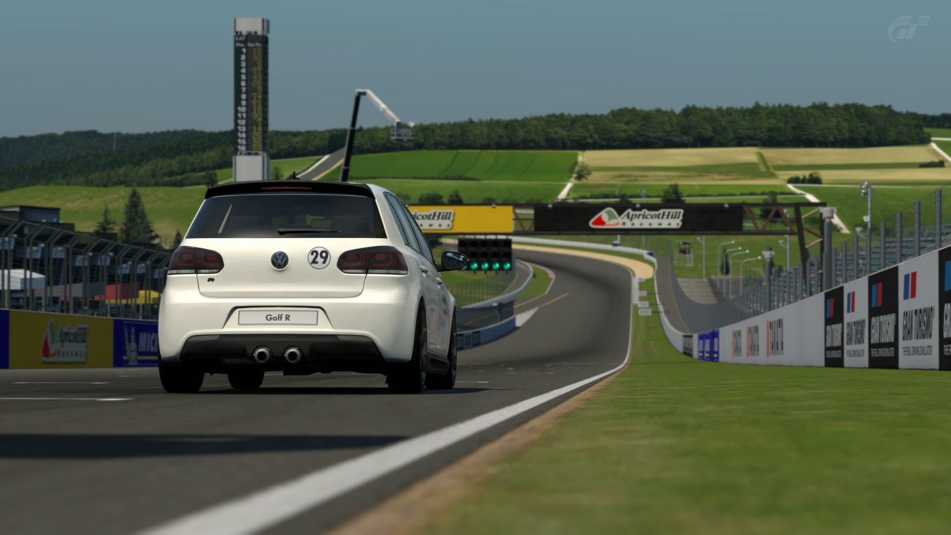 Apricot Hill Raceway_25 (3).jpg