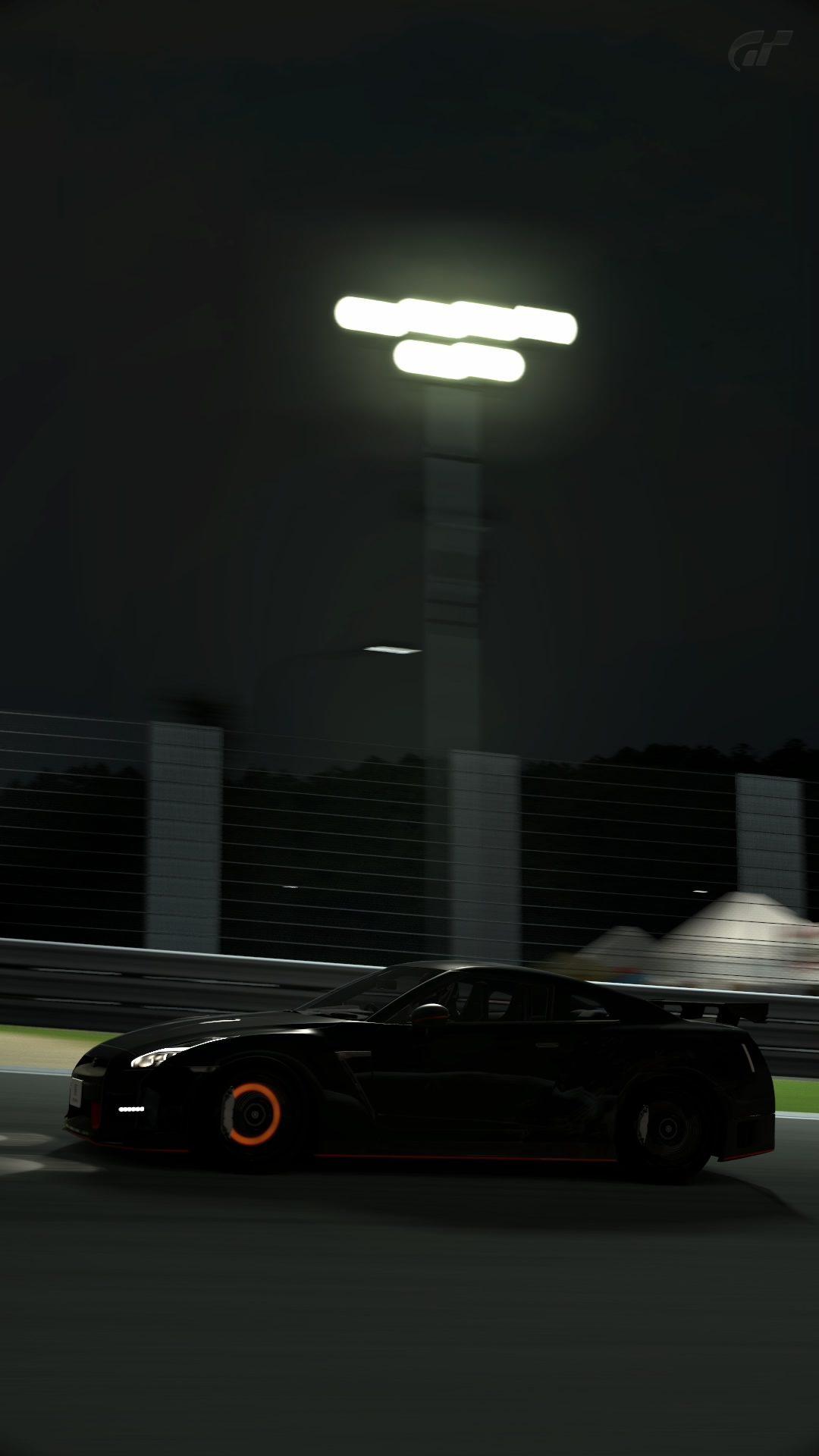 Apricot Hill Raceway_3 (2).jpg