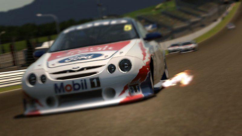 Apricot Hill Raceway_3.jpg