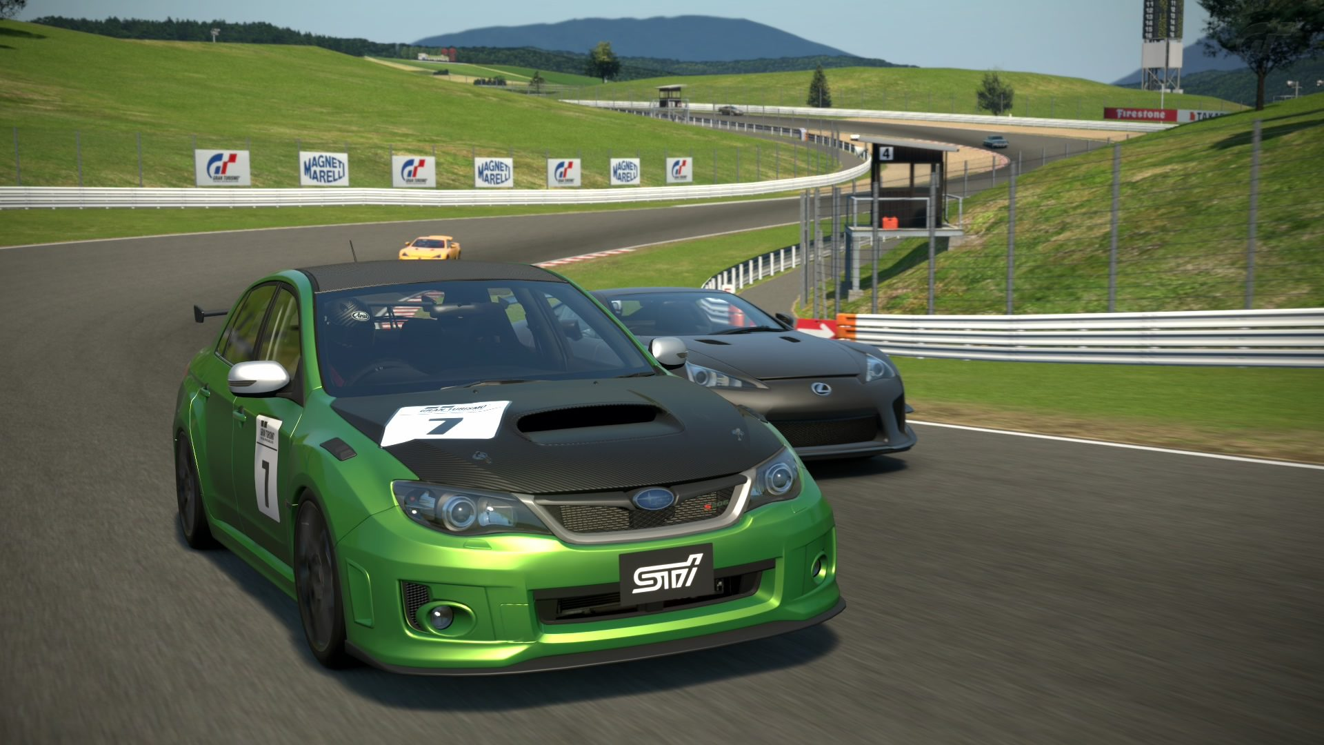 Apricot Hill Raceway_36.jpg