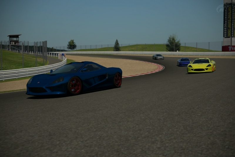 Apricot Hill Raceway_4.jpg