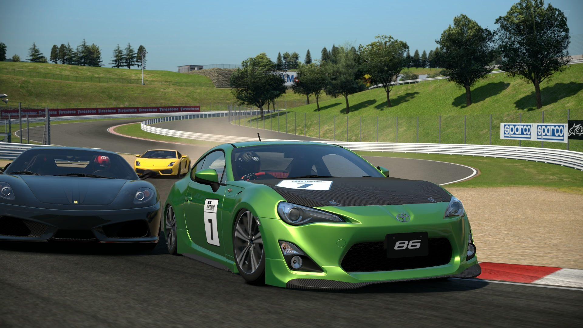 Apricot Hill Raceway_40.jpg