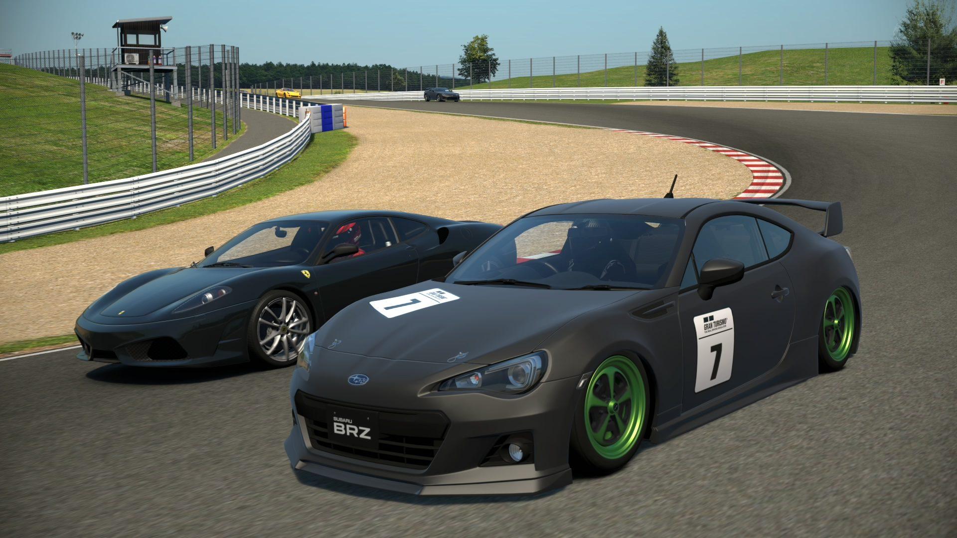 Apricot Hill Raceway_41.jpg