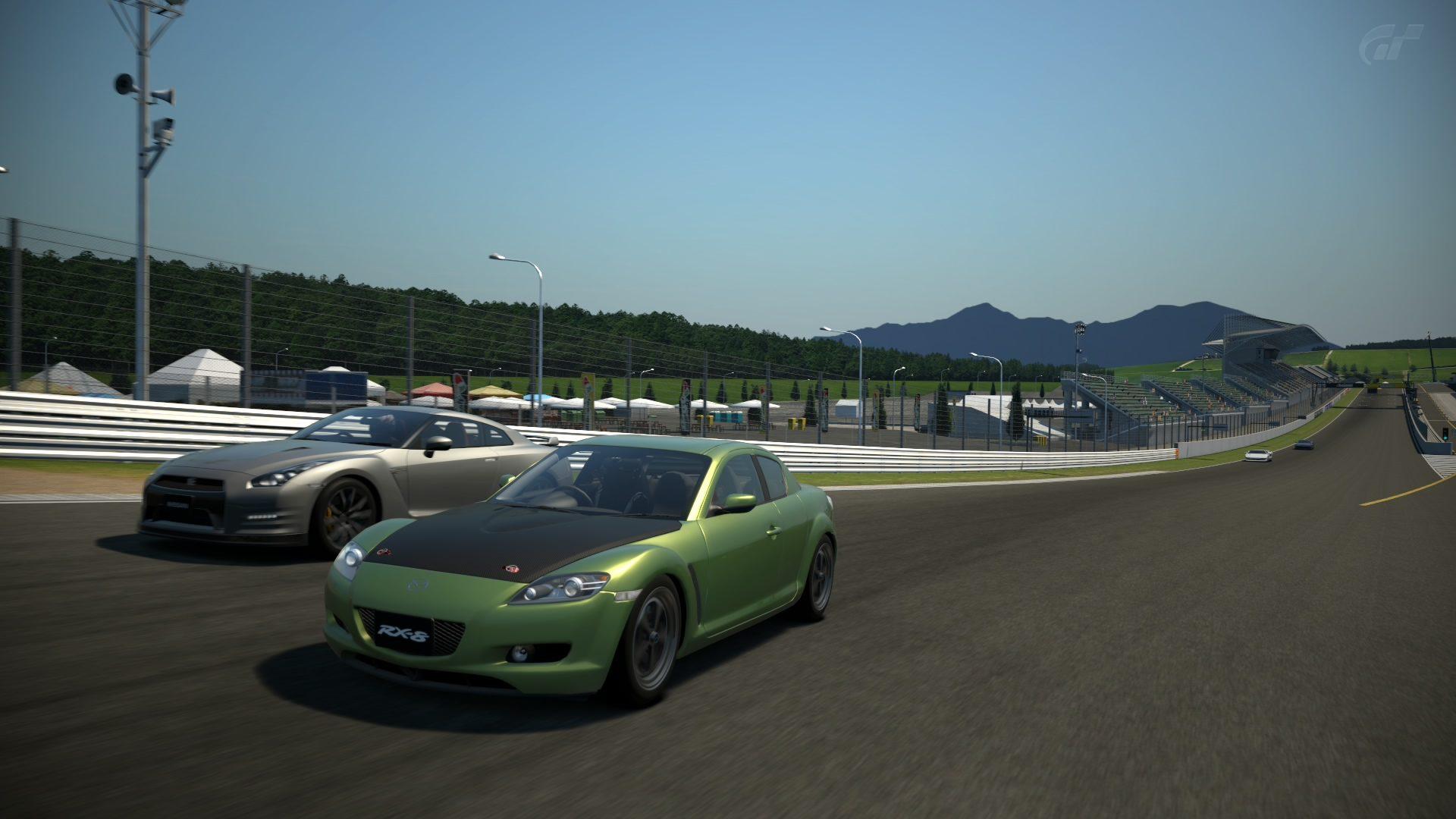 Apricot Hill Raceway_42.jpg