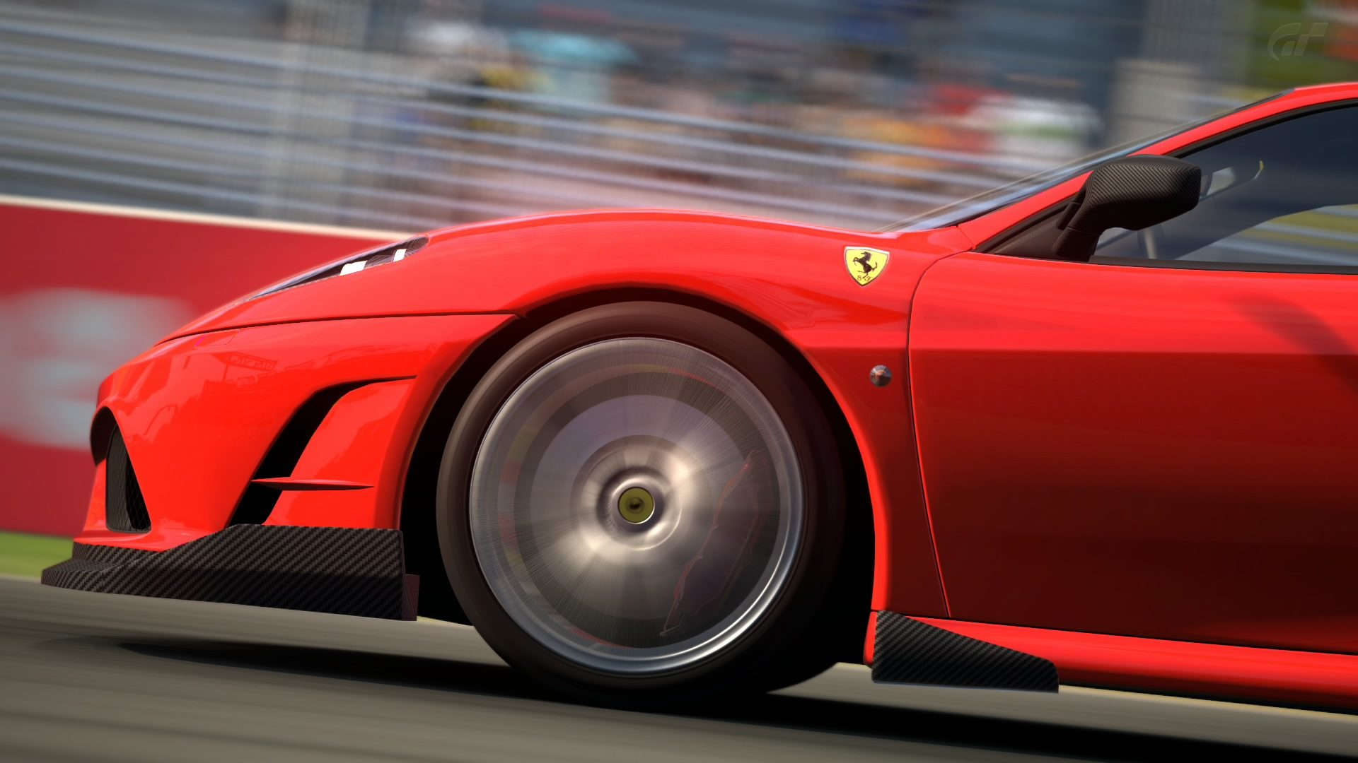 Apricot Hill Raceway_45.jpg