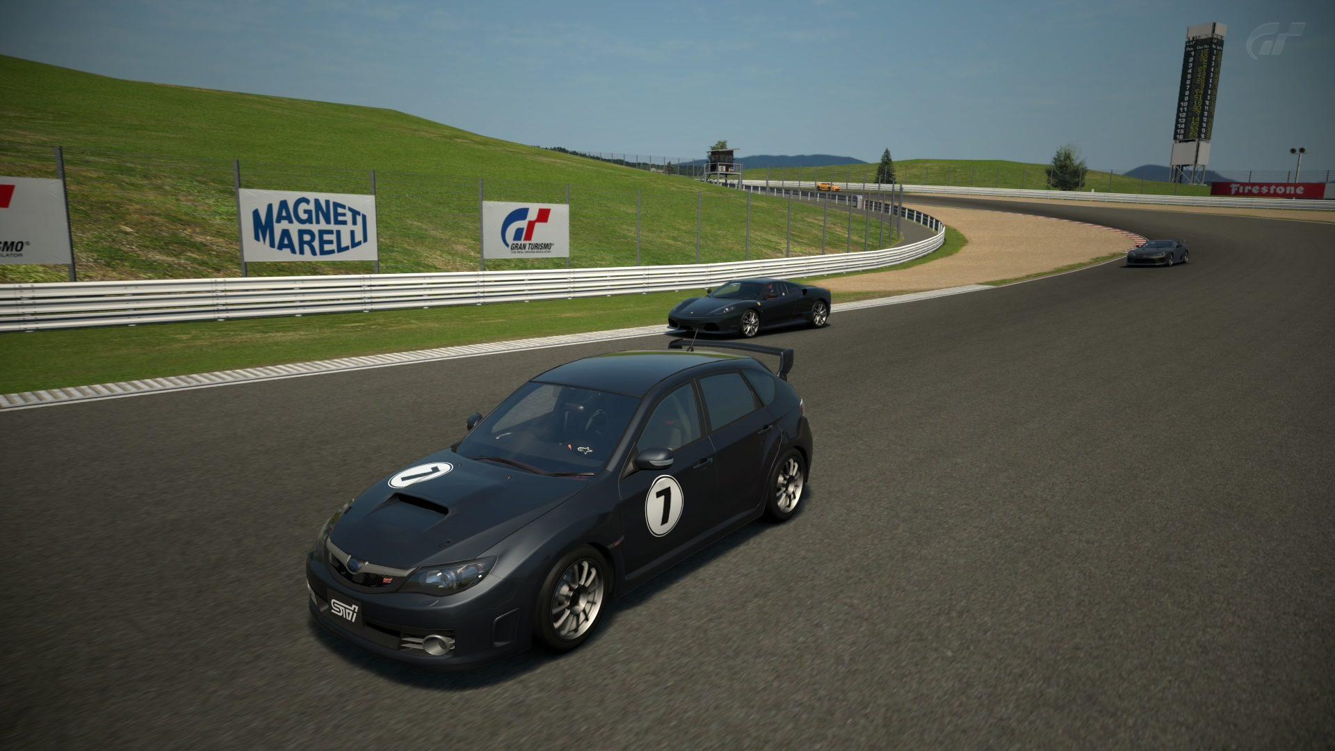 Apricot Hill Raceway_46.jpg