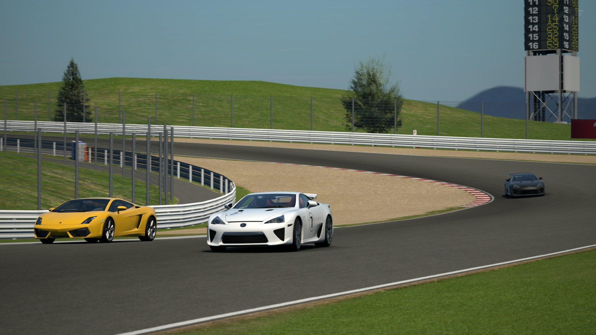 Apricot Hill Raceway_47.jpg