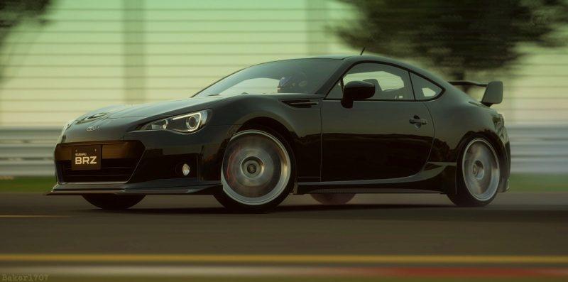 Apricot Hill Raceway_5 edit.jpg